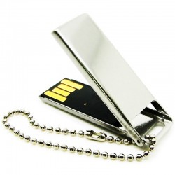 Metal ER SWING SGM310 Pendrive