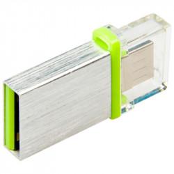 Plastic - Metal ER CLASSIC...
