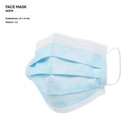 Maska Higieniczna ZG 8DFM...