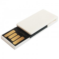 Pendrive ER SPINACZ CPM102A...