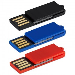 Pendrive ER SPINACZ CPM102B...