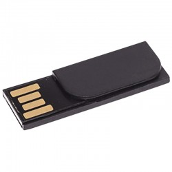 Pendrive ER SPINACZ CPM103...