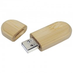 Wooden ER CLASSIC CC414 Pendrive