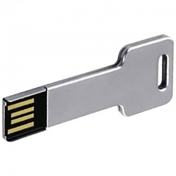 Metal ER KEY KY314 Pendrive