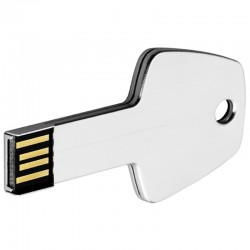 Metal ER KEY KY308 Pendrive