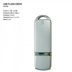 Pendrive ER CLASSIC CC110 Plastikowy