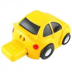 Plastic ER CAR UL113 Pendrive