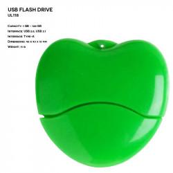 Plastic ER APPLE UL118...