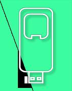Pamięci Flash USB - Otwieracz