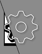 Pamięci Flash USB - Metalowe