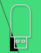 Pamięci Flash USB, Pendrive, USB reklamowy z nadrukiem, Pamięć USB z logo, Pendrive z grawerem, Pendrive szklany, Pamięć usb reklamowa, Pendrive z podświetlanym logo, Gadżety reklamowe