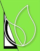 Głośniki Przenośne - Drewniane