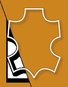 Głośniki Przenośne - Skórzane