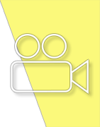 Broszury Wideo z nadrukiem