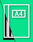 Odtwarzacze Video - Broszury Video - A4